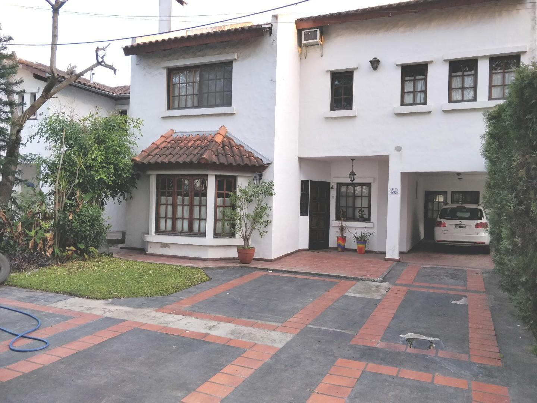 Casa en Venta - 6 ambientes - USD 250.000
