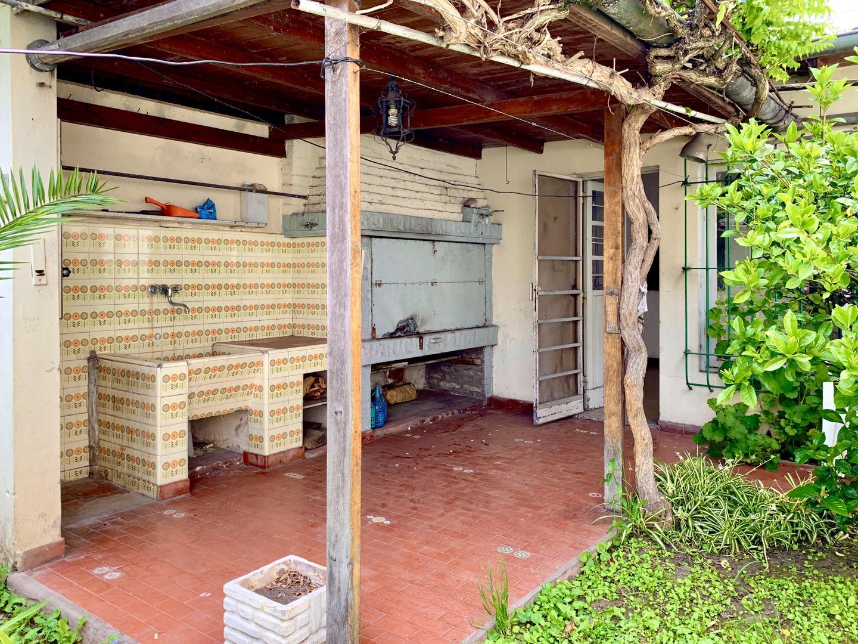 Casa en Venta en Barrio Don Bosco