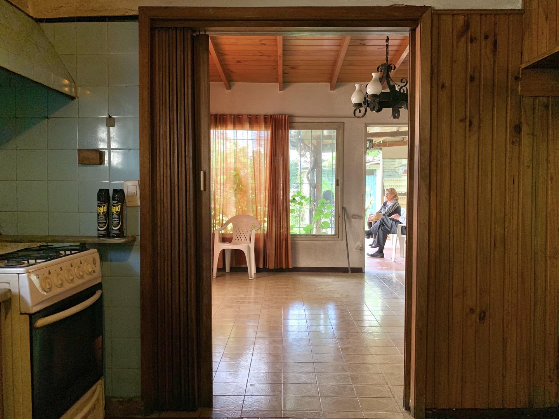 Casa en Venta de 110,0 m2
