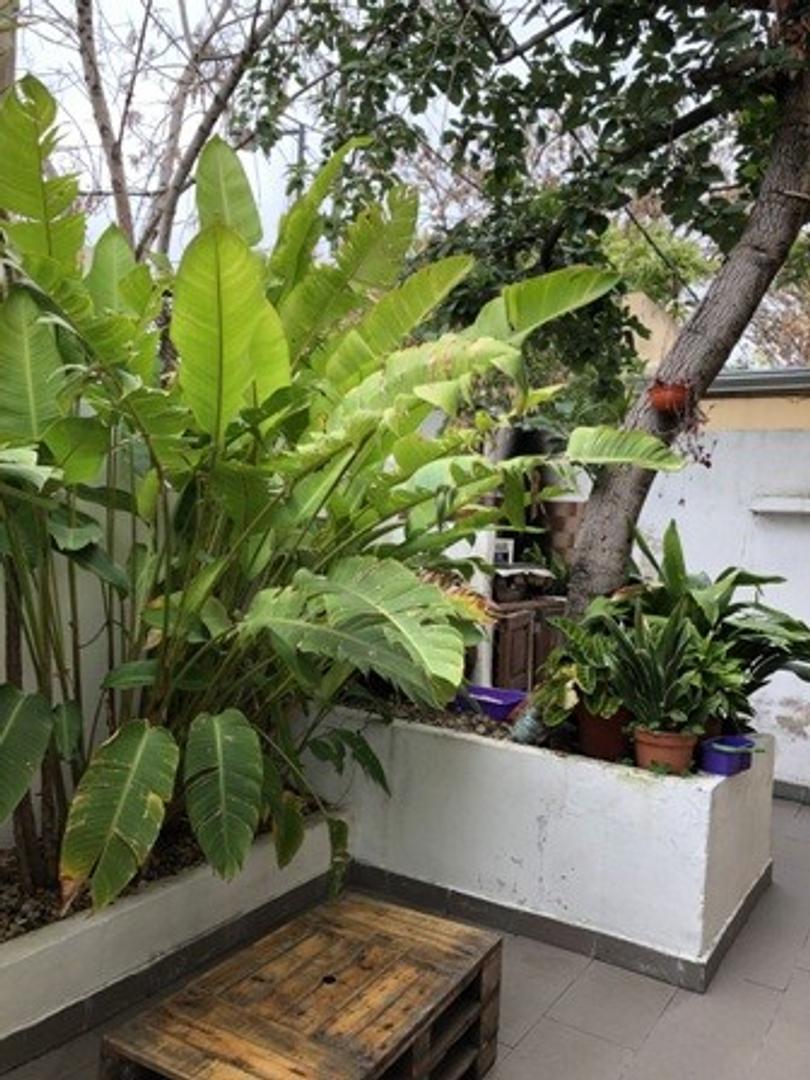 Casa en Venta en La Loma - 4 ambientes