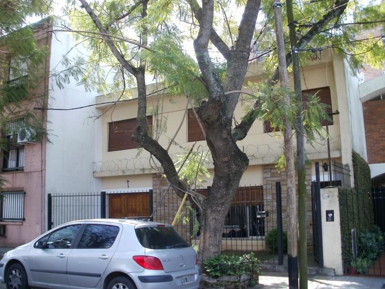 Casa en Venta - 5 ambientes - USD 480.000