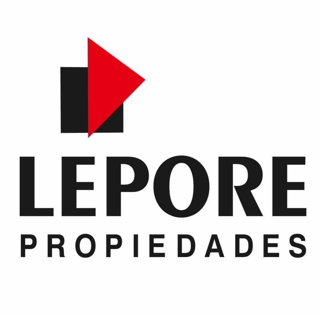 Bonpland 1427 2º C LEPORE