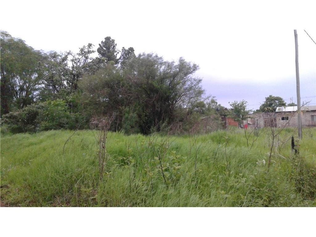 Terreno en Garupá, Misiones
