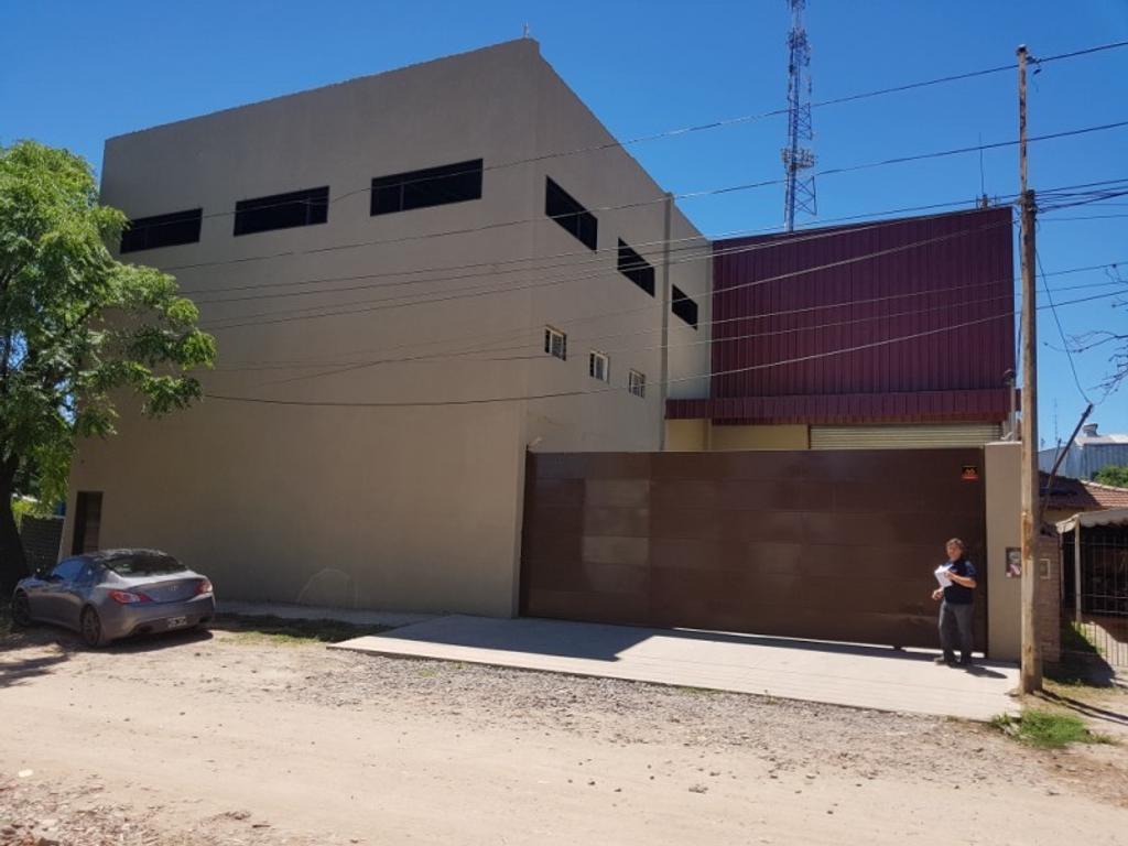 TORTUGUITAS - 1.000M A ESTRENAR - A METROS DE AU PANAMERICANA Y O KRAUSE
