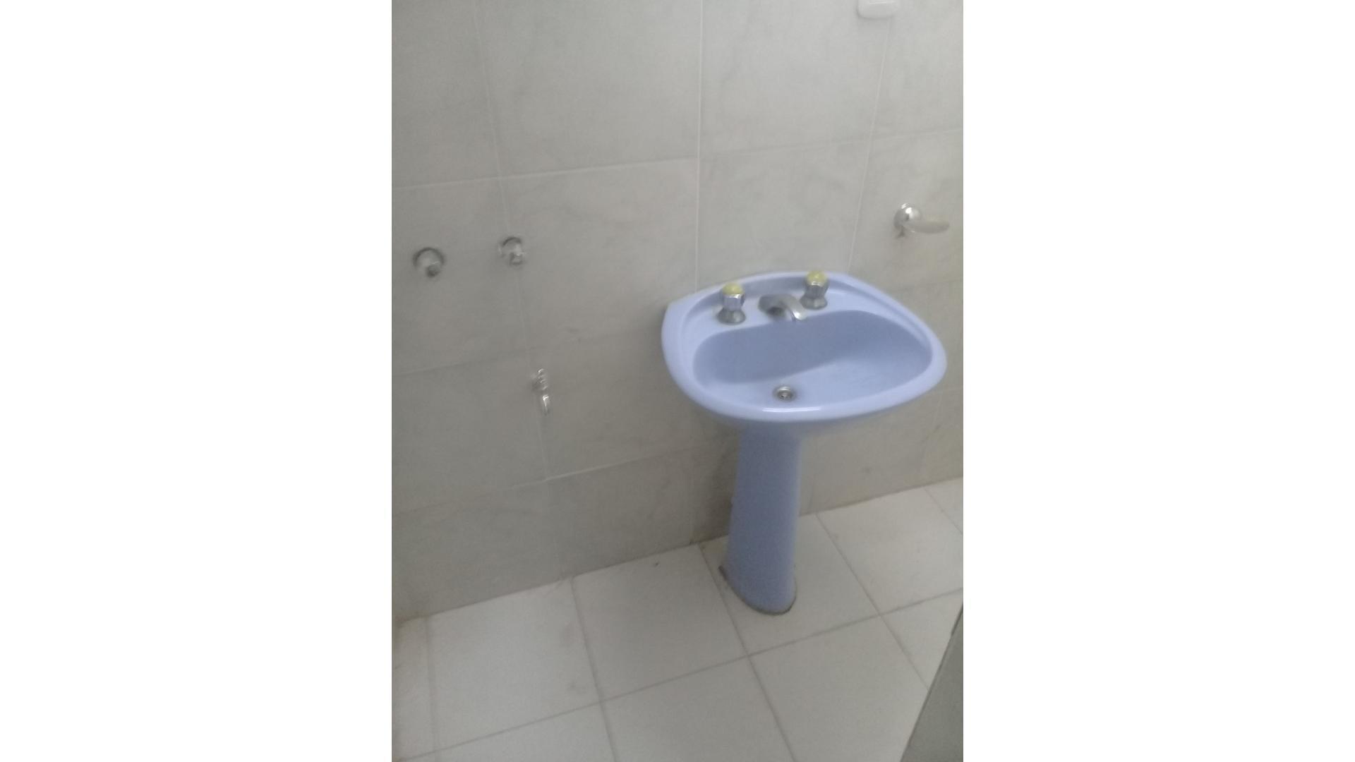 Departamento - 50 m² | 1 dormitorio | 1 baño