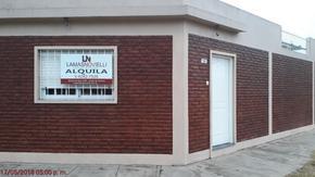DEPARTAMENTO 2 AMBIENTES, BUENA UBICACION