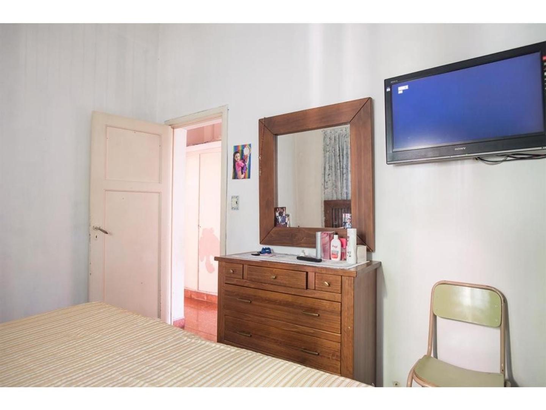 Casa en Ciudad Evita con 3 habitaciones