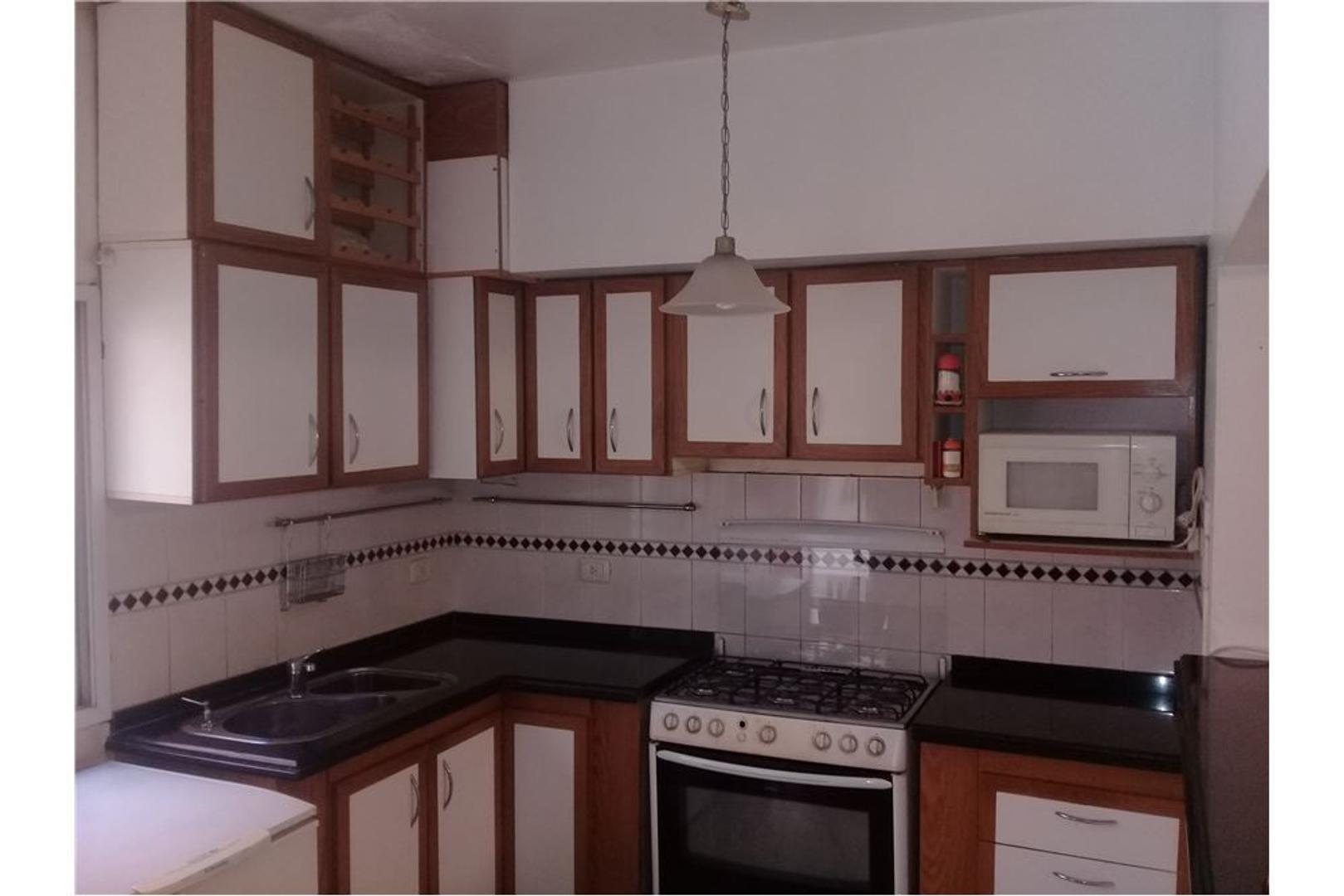 Casa 5 amb Venta o Permuta casa en Ezeiza