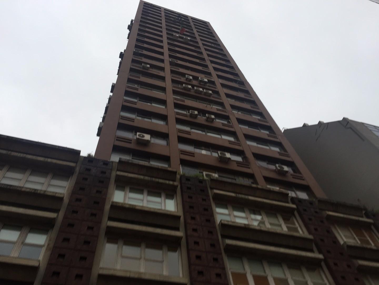 Maipú 942, Plaza San Martin, Capital Federal