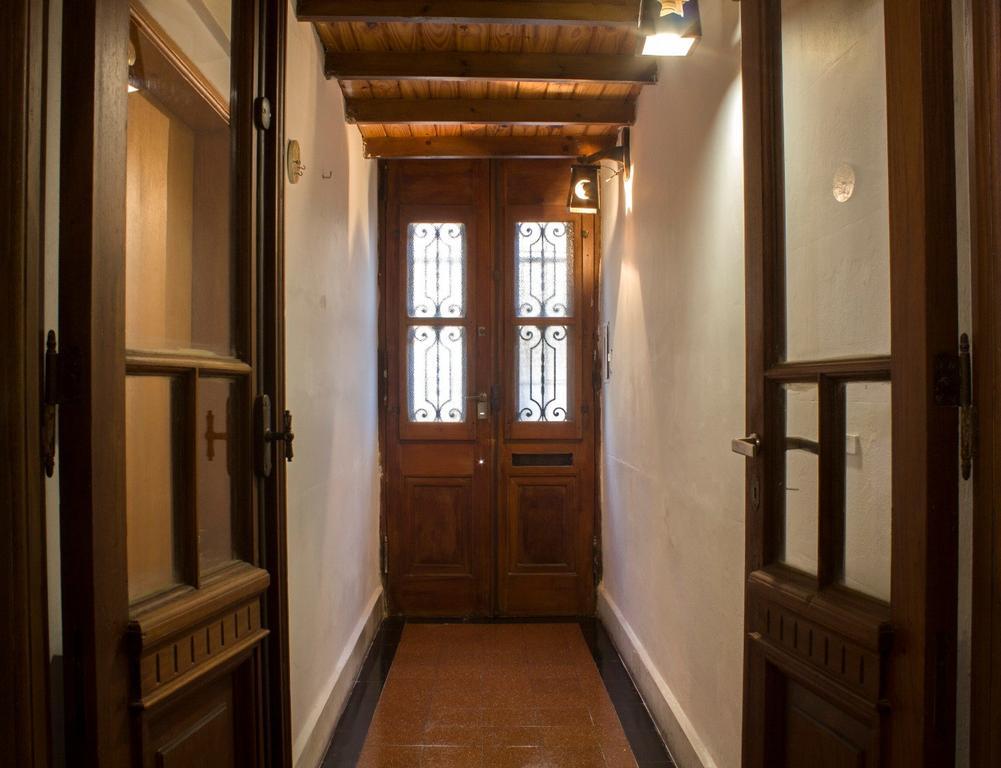 Excelente casa moderna España 800 en Florida