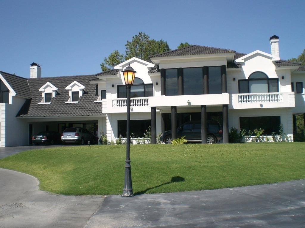 Grand Bell excelente propiedad, TOMA PROPIEDAD CONSULTAR!!!