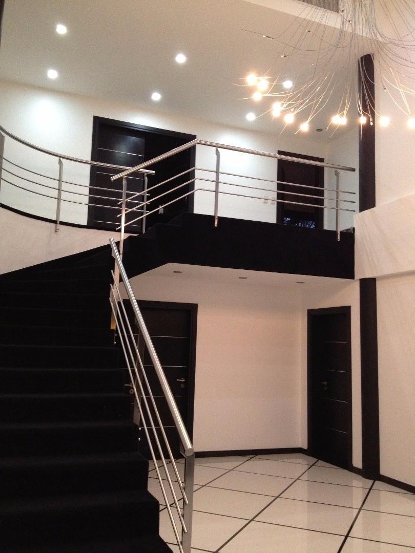 Casa en Venta de 950,0 m2