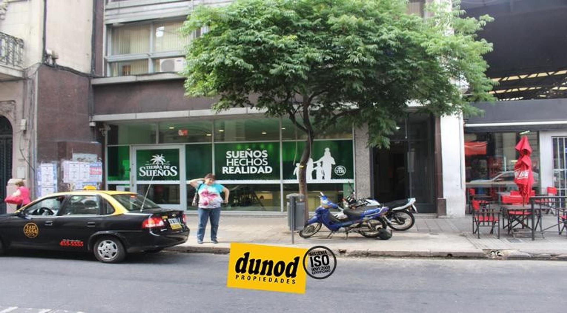 SAN LORENZO 1333 02 01