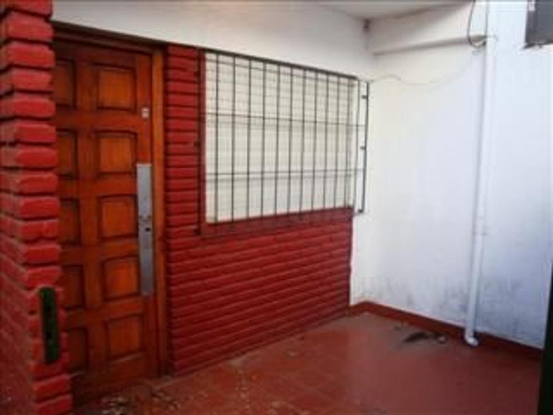 Casa en Venta en Mar Del Tuyu - 3 ambientes