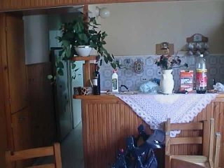 Departamento en Alquiler Por Temporada en San Bernardo Del Tuyu - 3 ambientes