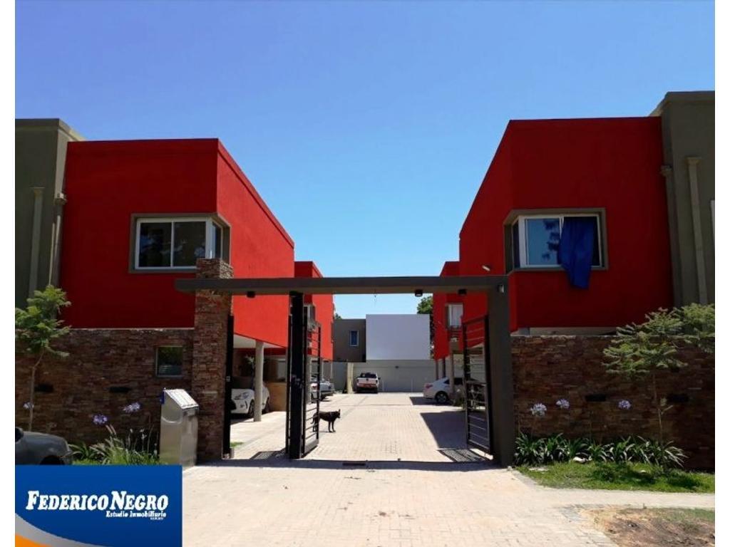 Departamento - Venta - Argentina, San Miguel - San Juan 750