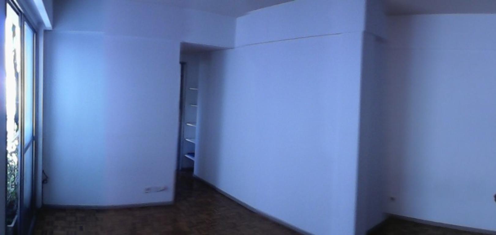 2 ambientes piso 7º mucha luz y amplio.contra frente