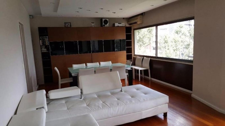 Demaria 4500 - Palermo
