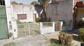 Venta de Terreno de 7.90x50m  en Ciudadela a metros de Juan.B Justo y Acceso Oeste