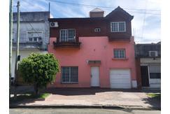 Casa - Comodoro Rivadavia 2489 - Sarandí.