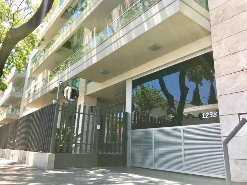 Impecable departamento en Venta, ubicado a 4 cuadras de la estación Belgrano