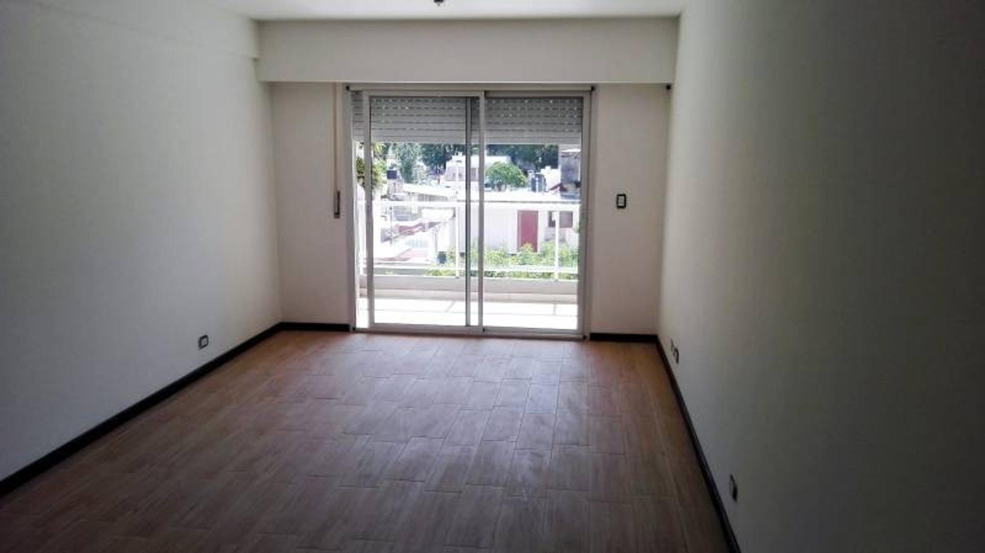 Departamento de 1 Dormitorio Gigante