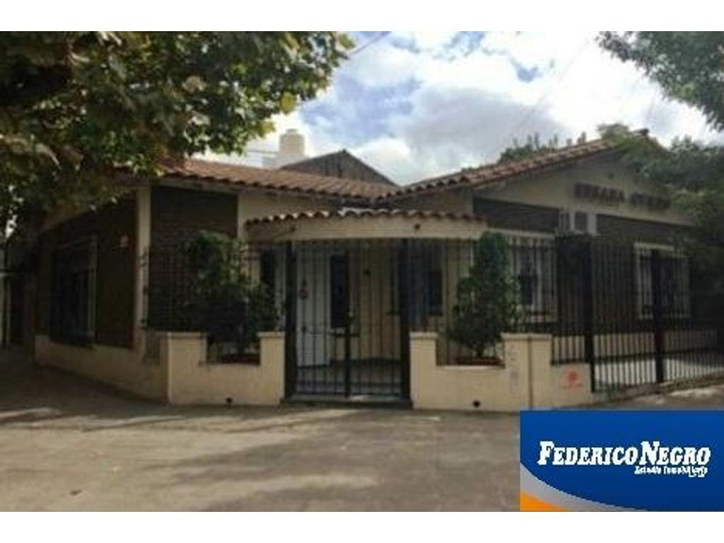Oficina - Alquiler - Argentina, San Miguel - Charlone 898