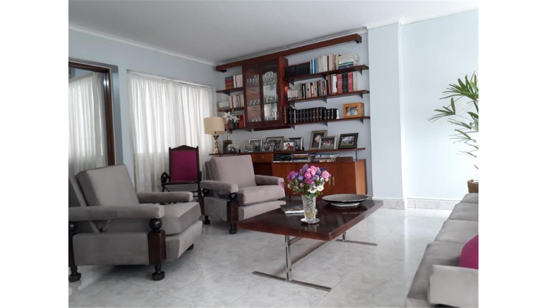 Departamento en Venta en San Miguel De Tucuman - 4 ambientes
