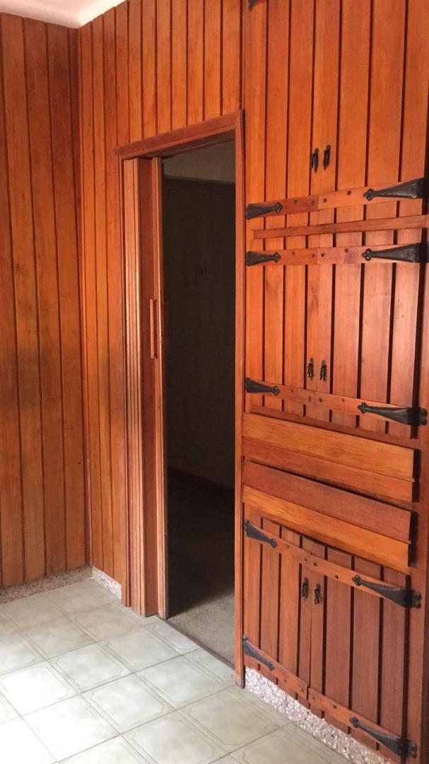 Departamento zona CENTRO Bahía Blanca - 3 dormitorios 80 mt 2