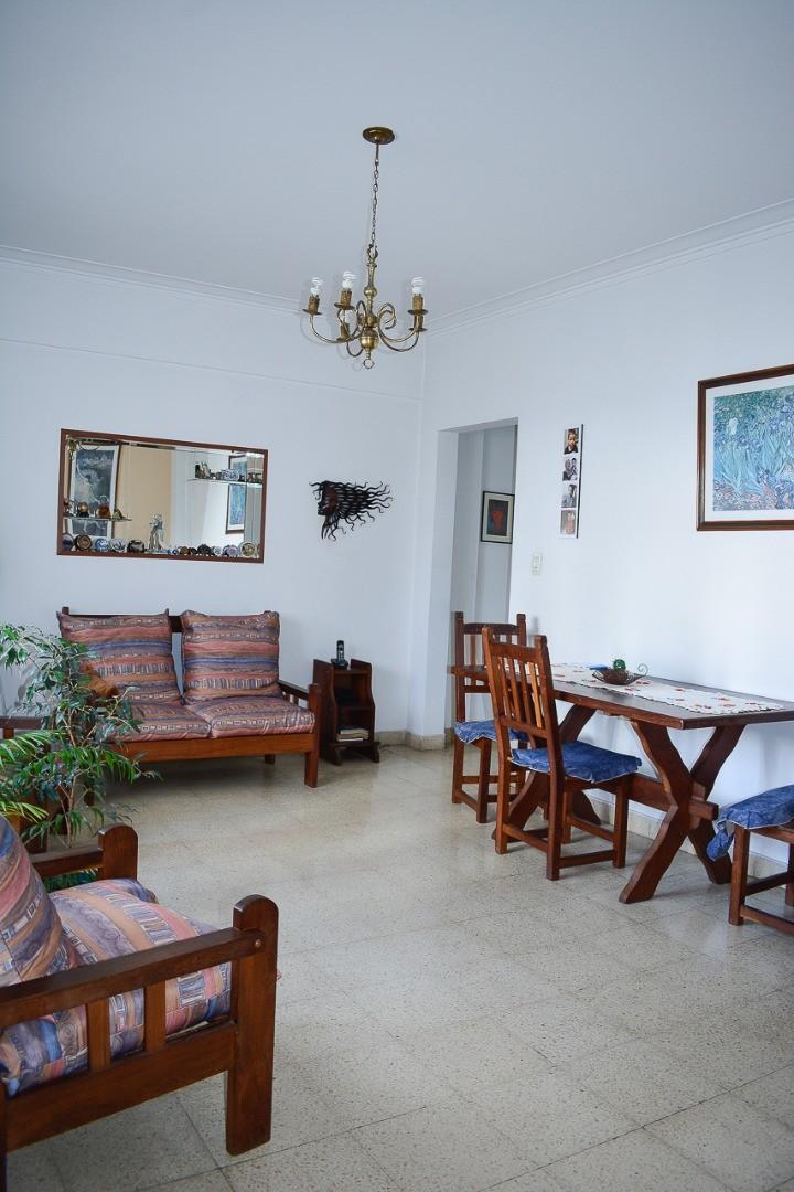 be0b7d316e89 Departamento en venta en Salta 1300 - La Perla Sur - Inmuebles Clarín