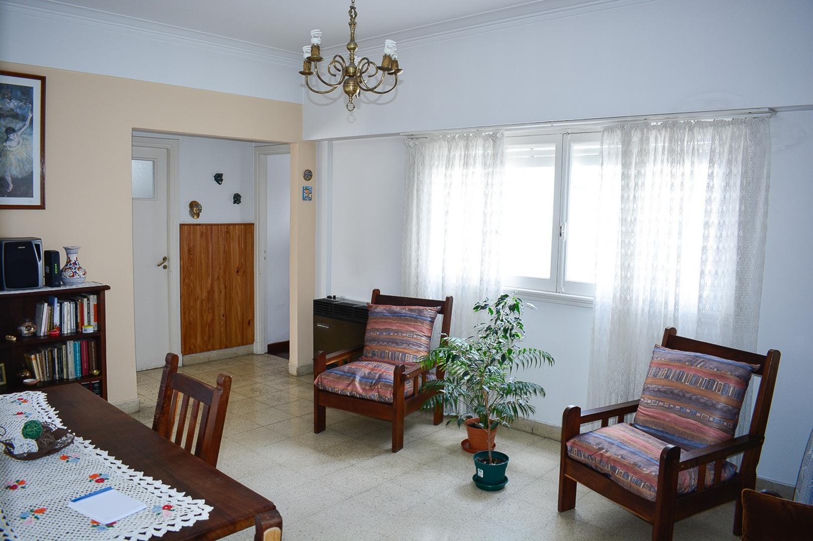 4763e401e686 Departamento en venta en Salta 1300 - La Perla Sur - Argenprop