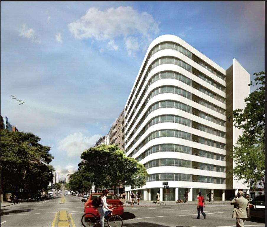 XINTEL(ABP-ABP-1888) Departamento - Venta - Uruguay, Montevideo - ASUNCION  AL 1200