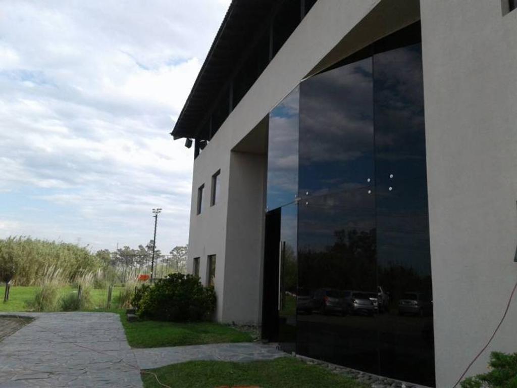 RIVIERA PARK Oficina/consultorio