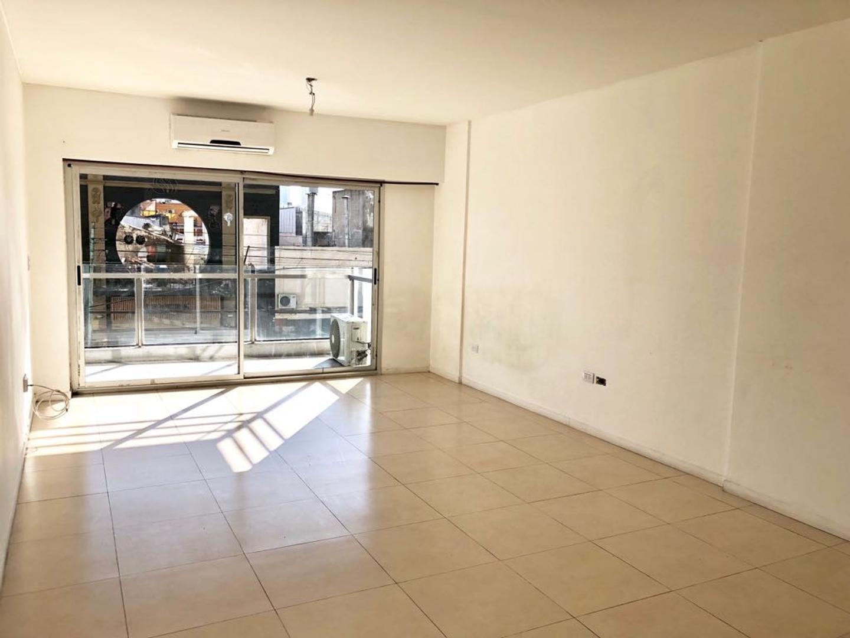 DUEÑO ALQUILA: Palermo Soho: Scalabrini Ortiz y Honduras: Monoambiente 43 m2 con amenities $ 11000.-