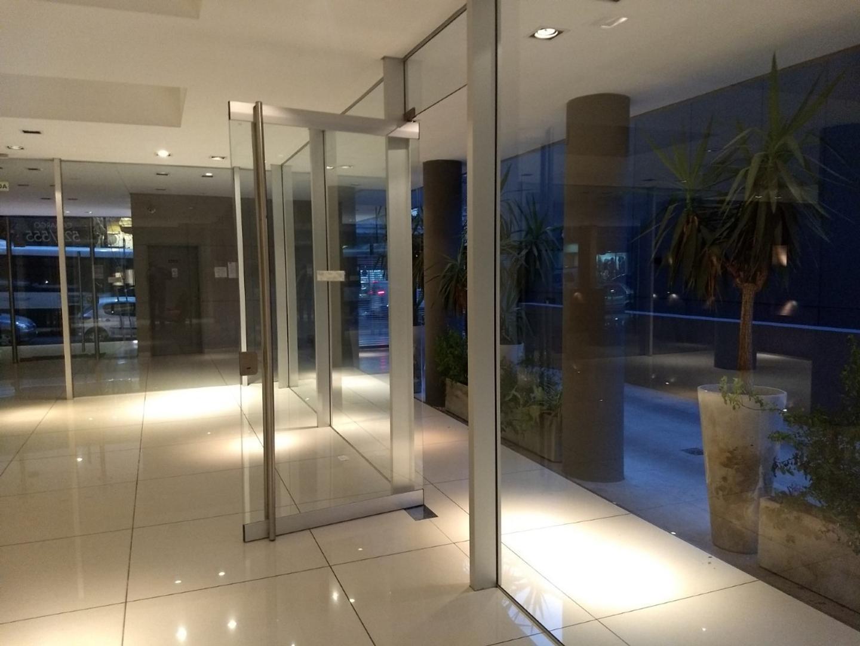 Departamento en Venta - 2 ambientes - USD 154.000