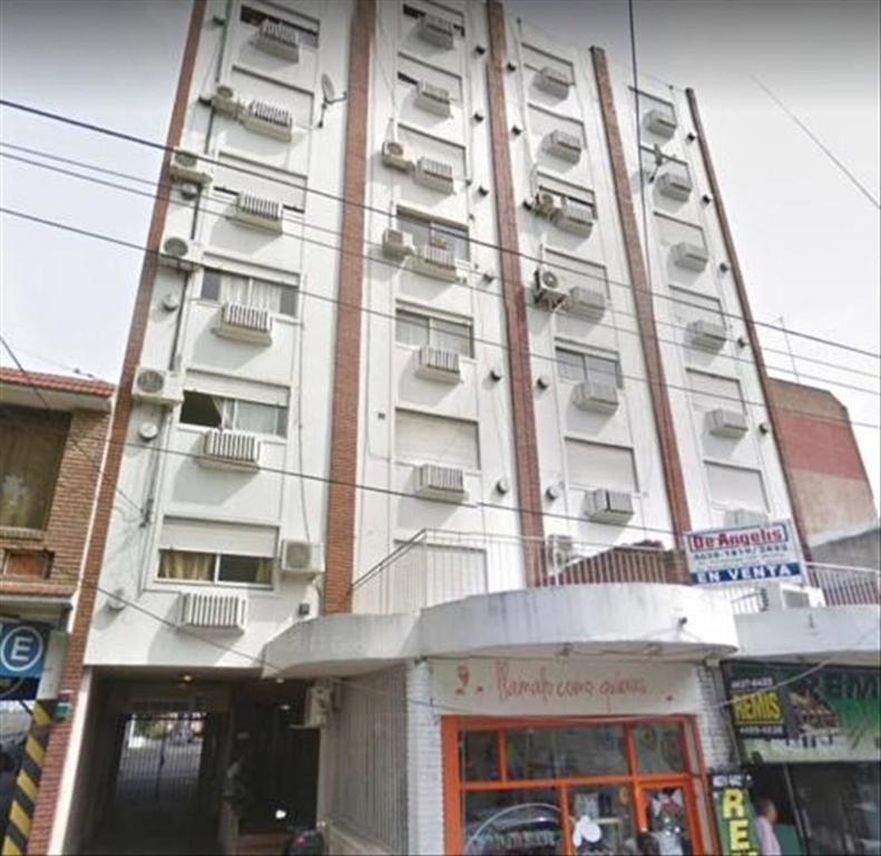 Departamento en Venta de 1 ambiente en Buenos Aires, Pdo. de Moron, Moron, Moron Sur