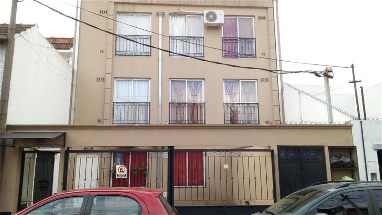 Departamento en Alquiler de 1 ambiente en Buenos Aires, Pdo. de Moron, Haedo, Villa Sarmiento