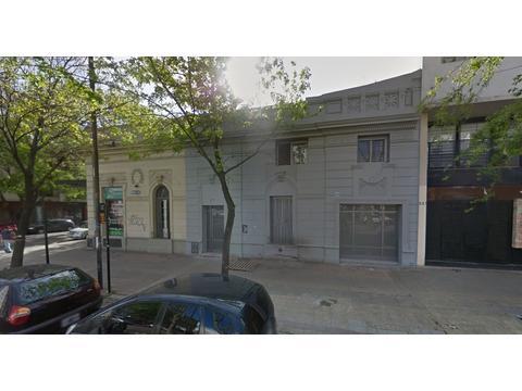 Oficina en Alquiler La Plata Calle 60 E/ 2 Y 3 Dacal Bienes Raices