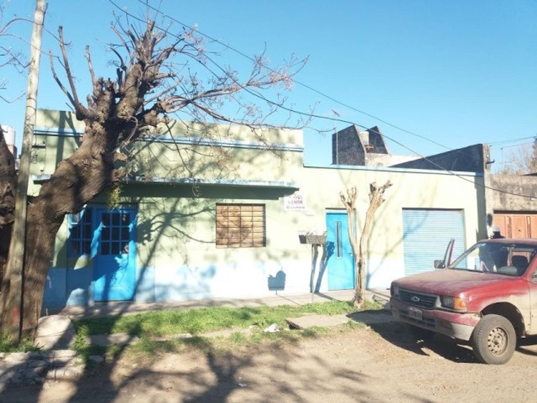 Casa en Venta en La Loma - 3 ambientes