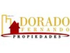 DORADO FERNANDO PROPIEDADES