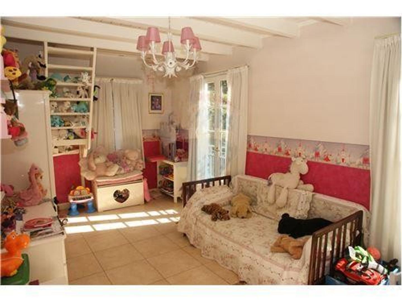 Casa en Corregir - Foto 16
