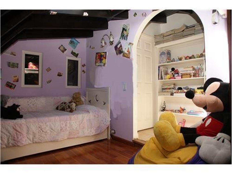 Casa en Corregir - Foto 15