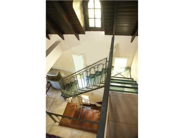 Casa en Corregir - Foto 14
