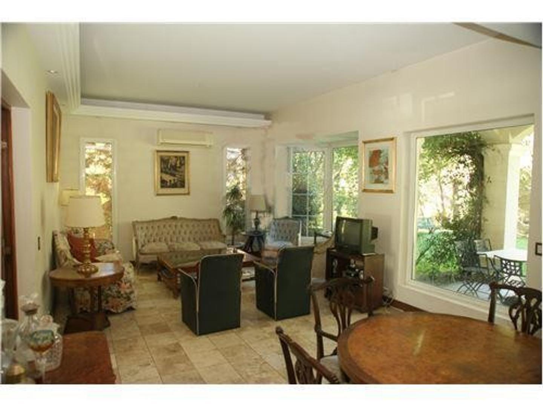 Casa en Venta de 390,0 m2