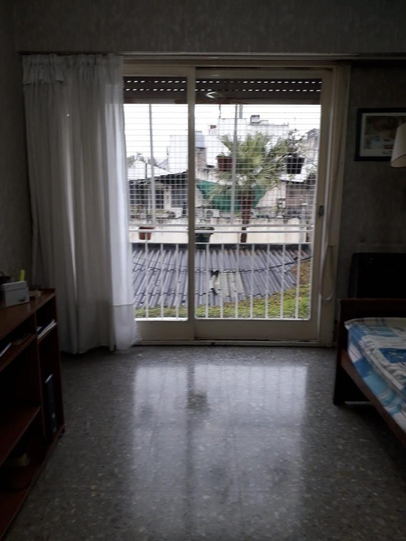 Departamento en Venta en Caballito Norte - 2 ambientes