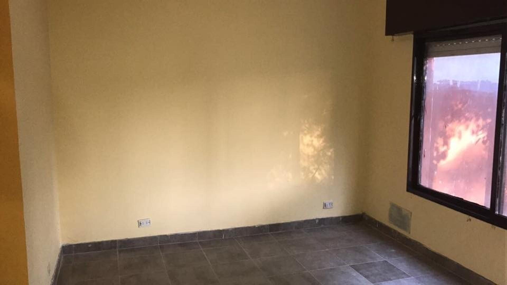 Casa en Venta - 4 ambientes - USD 120.000