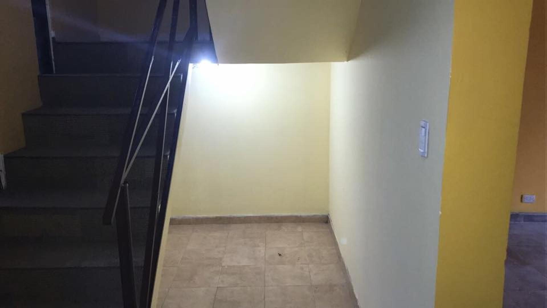 Casa - 120 m² | 3 dormitorios | 15 años