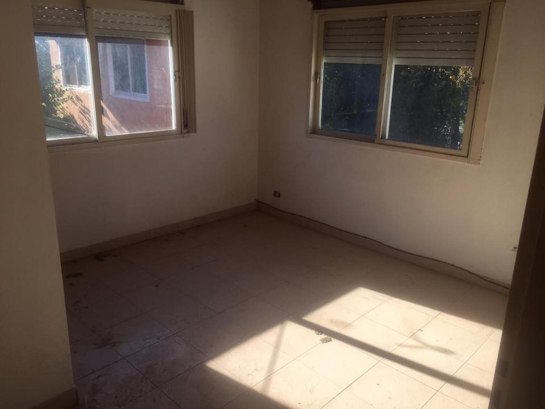 Casa 4 ambientes en dos plantas barrio de vicenzo grande - Foto 15