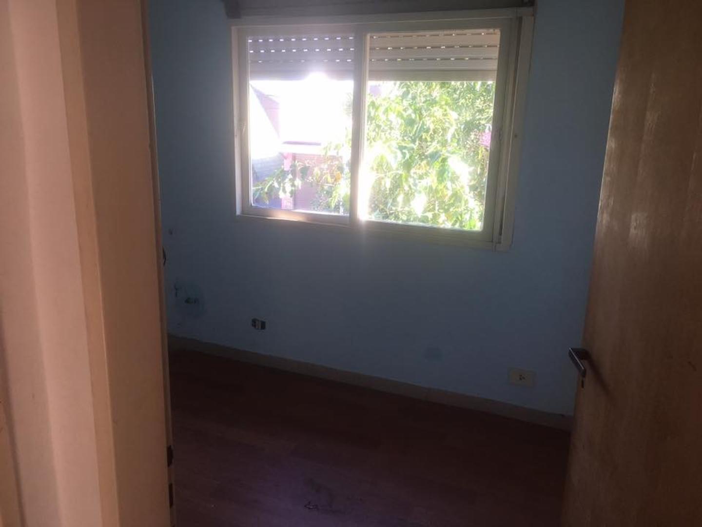 Casa 4 ambientes en dos plantas barrio de vicenzo grande - Foto 16