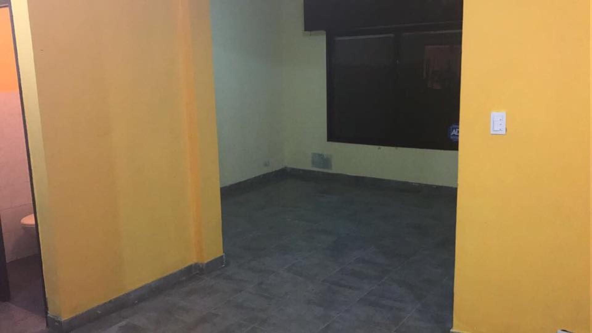 club social y dep. bartolome mitre 2300 - 4 ambientes con cochera